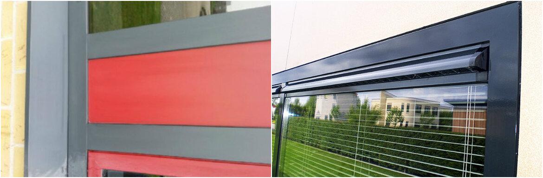 Aluminium-en-Kunststofreiniging-Bescherming